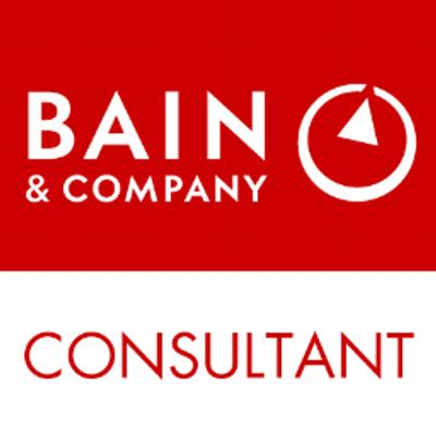 Bain logo for Logo salle de bain