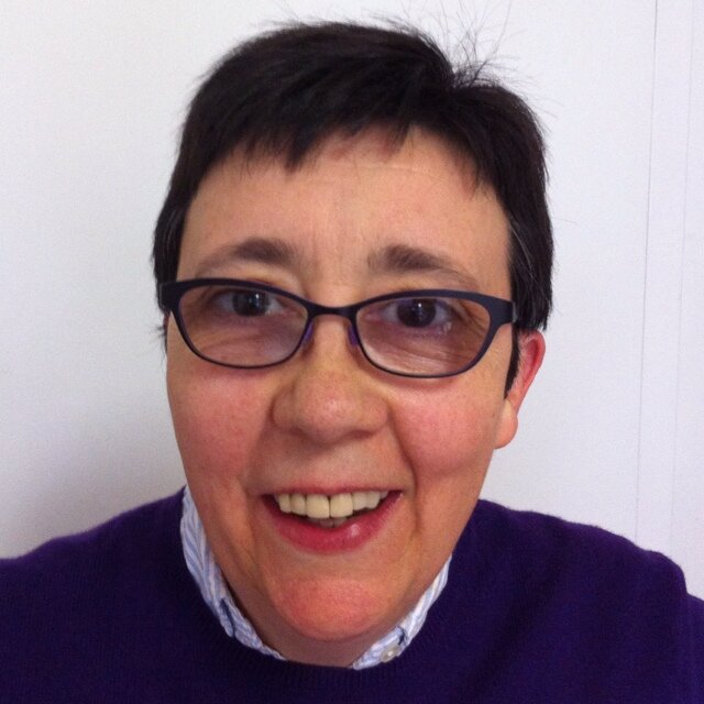 June Thomas (junethomas) on Twitter