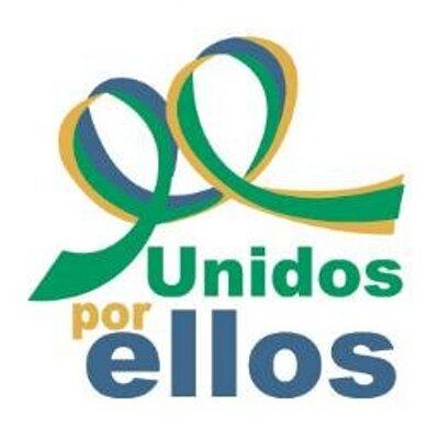 Risultati immagini per unidos por ellos