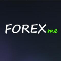 Twitter forex