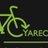 Yarecycle