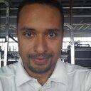 Richard Reyes (@PachoRR) Twitter