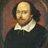 ShakespearePendleton