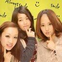 miyuki♡ (@11Myk00154752) Twitter
