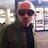 Rick_Howland