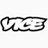 ViceVideos