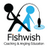 Fishwish