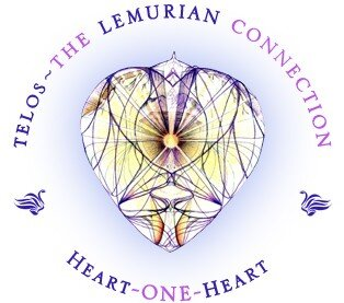 Lemurian Connection