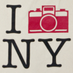 @NYCPhotoEvents