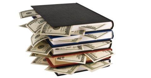Image result for cash for books