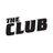 Teen Club of Manhattan