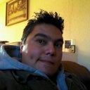 Alex Pizaña (@alexpizana21) Twitter