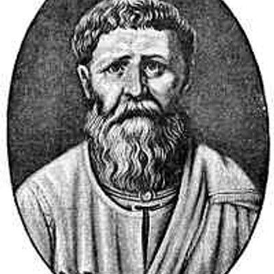 Resultado de imagem para agostinho de hipona