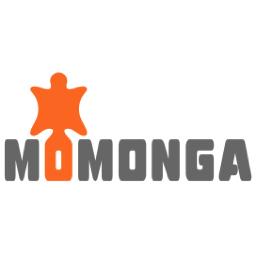 Momongainfo Momongainfo Twitter
