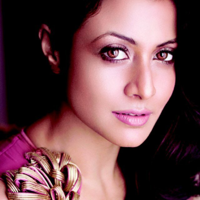 koel mallick new moviekoel mallick twitter, koel mallick net worth, koel mallick husband photo, koel mallick wedding photos, koel mallick instagram, koel mallick biography, koel mallick date of birth, koel mallick songs, koel mallick news, koel mallick new movie 2015, koel mallick 2015, koel mallick on facebook, koel mallick education, koel mallick recent news, koel mallick imdb, koel mallick new film, koel mallick house address, koel mallick new movie, koel mallick contact number, koel mallick married nispal singh