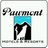 Pawmont Hotels