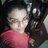 Jackie Burgos - ghalleta_09