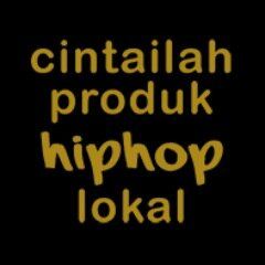 @RapPresent_ID