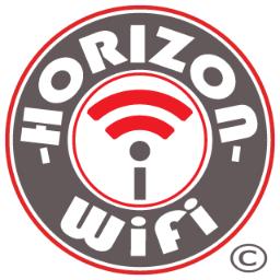 Media Tweets By Horizon Wifi Horizonwifi Twitter