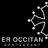 Er Occitan