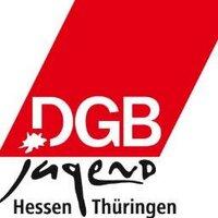 DGB-Jugend Hessen Thüringen