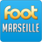 Avatar de @FootMarseille