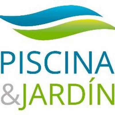 Piscina y jardin piscinajardin twitter - Piscina y jardin ...