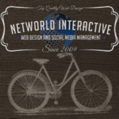 Networld Interactive Social Profile