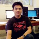 Agustian Pradipta (@13agustian) Twitter