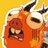 lower (@LOWERKUO) Twitter profile photo