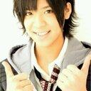 松島 聡 (@0321_so) Twitter