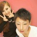 yuu (@0310Jade) Twitter