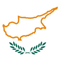 @CyprusTweets
