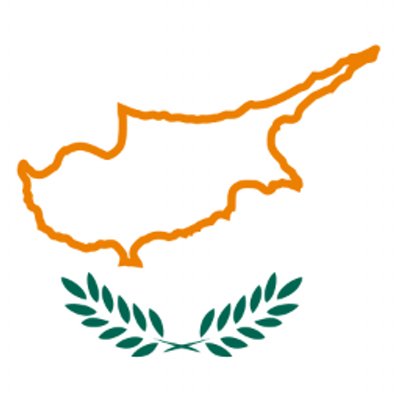 cyprustweets twitter