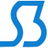 Simplified Software Solutions India logo