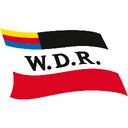 W.D.R.