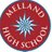 Melland High School (@MellandHigh) Twitter profile photo