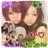 Nana_3_shimai