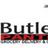 Butler Spantry
