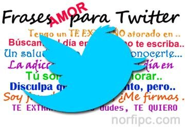 Frases Que Te Molan Diverfrases1 Twitter