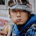 かずにゃん(=^ェ^=) (@032027Kazuki) Twitter