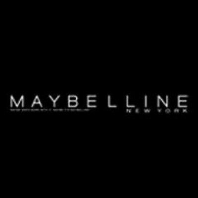 54bf3fce27b Maybelline Nigeria (@MaybellineNYNG) | Twitter
