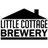 LittleCottageBrewery