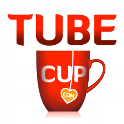 tube cup