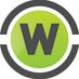 Westbrookes Profile Image