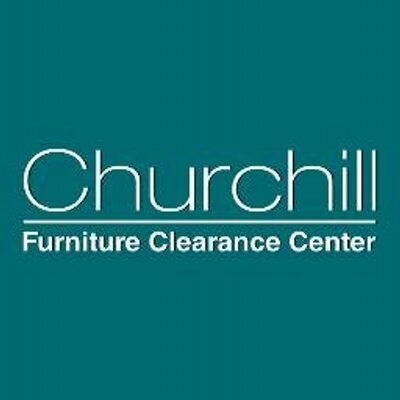 Churchill Furniture
