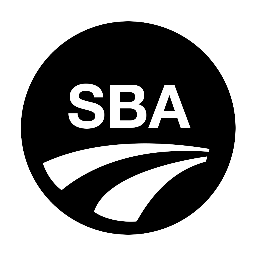 SBA Centre