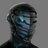 Cybernetic0_