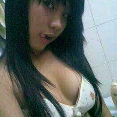 chat indonesia