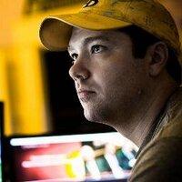 Timothy Burke (@bubbaprog) Twitter profile photo